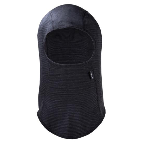 Fleecová kukla Kama D23 110 černá