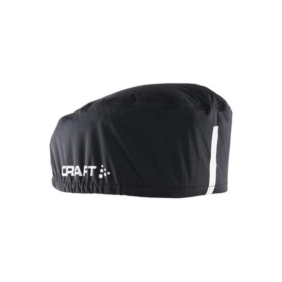 Návlek CRAFT Rain Helmet 1903708-9999