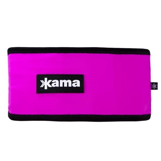 Čelenka Kama C34 114 růžová
