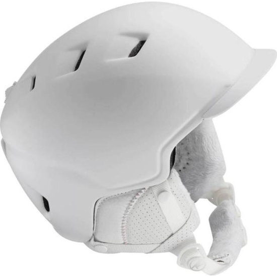 Lyžařská helma Rossignol RH1 RKEH400