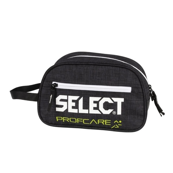 Lékařská taška Select Medical bag mini černo bílá