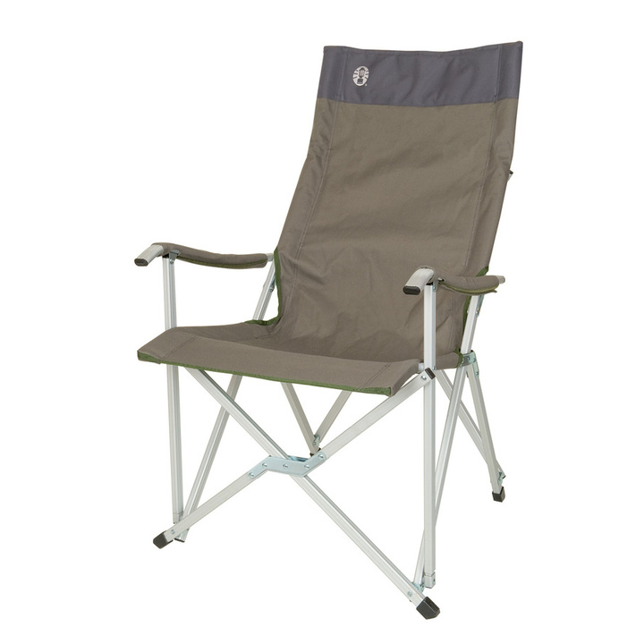 Křeslo Coleman Sling Chair 205474