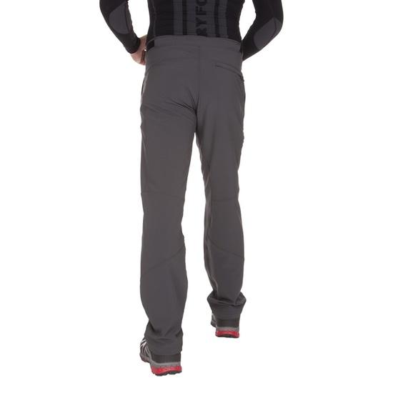 Kalhoty NORDBLANC LEGION NBFPM5442_GRA