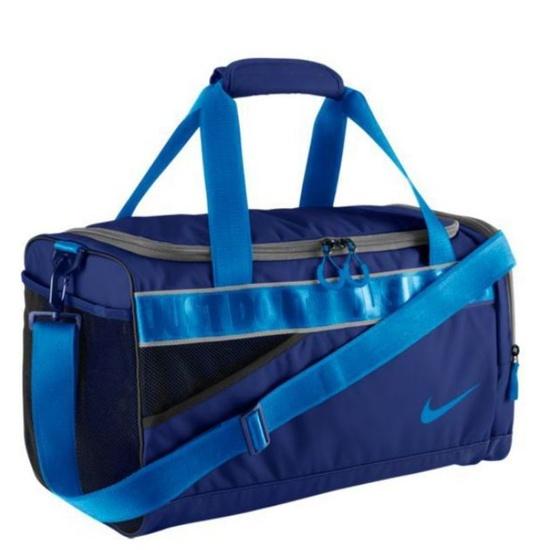 Taška Nike Varsity Duffel BA4732-447