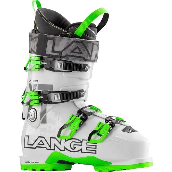 Lyžařské boty Lange XT 130 L.V. LBE7000