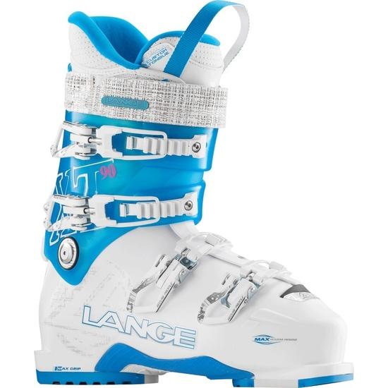 Lyžařské boty Lange XT 90 W LBE7120