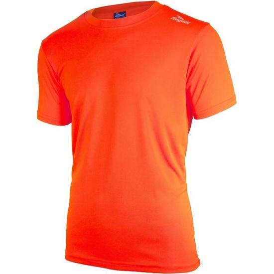 Dětské funkční tričko Rogelli PROMOTION 800.2250