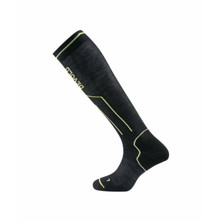 Ponožky Devold Compression Sport W2 SC 555 065 A 950A