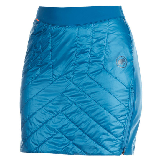 Sukně Mammut Aenergy In Skirt Women saphire 50226