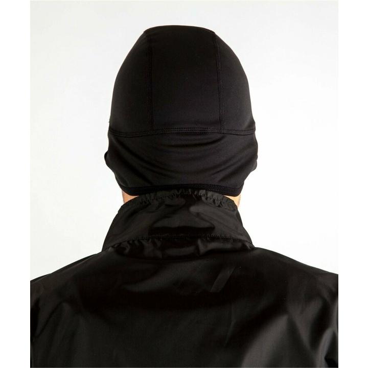 Zateplená čepice pod helmu Rogelli LAZIO 009.103