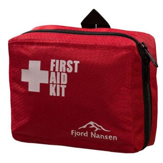 Pouzdro na lékárnu Fjord Nansen First Aid 11507