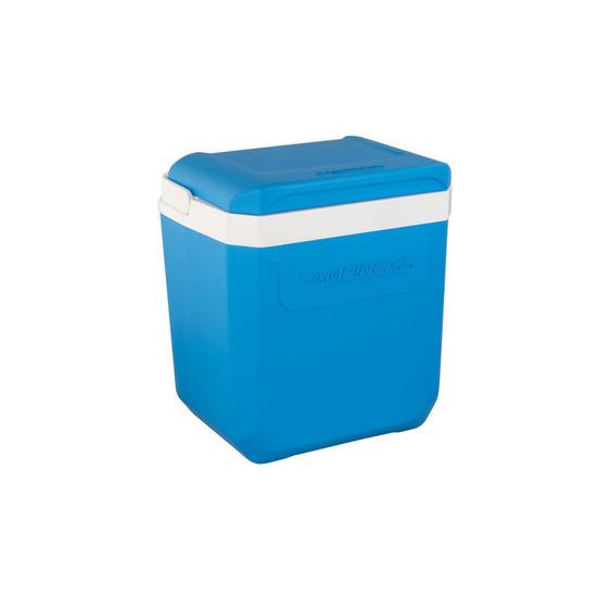 Chladící box Campingaz Icetime® Plus 30L