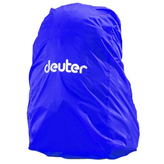 Pláštěnka Deuter Raincover I coolblue (36624)