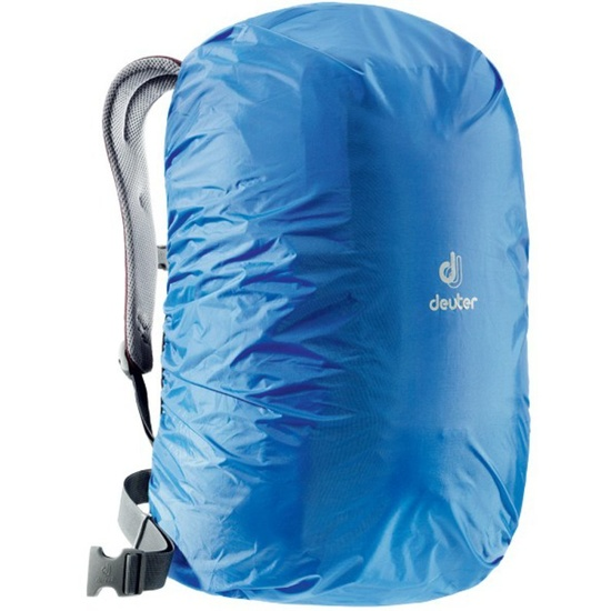 Pláštěnka Deuter Raincover Square coolblue (39510)