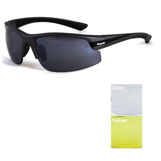 Sportovní brýle Rogelli SKYHAWK 009.219