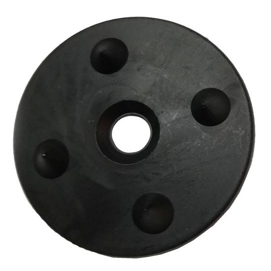 Podpatěnka Skol k vázaní NN 75 mm Round