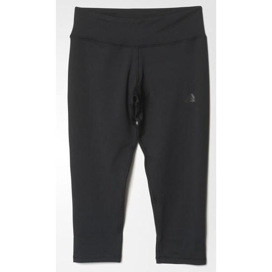Dámské 3/4 kalhoty adidas Clima Basic 3/4 Tight AJ9359