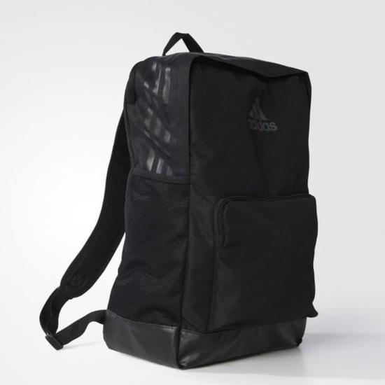 Batoh adidas 3S Per BP AJ9982