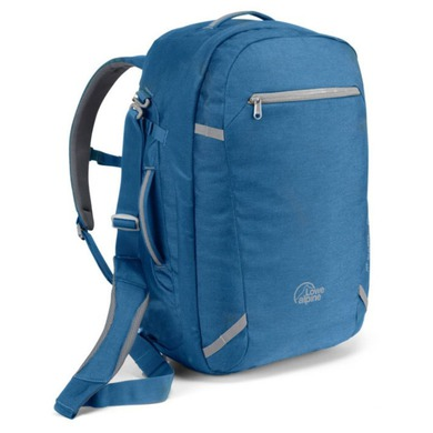 Taška Lowe Alpine AT Carry-On 45 Atlantic blue/ink