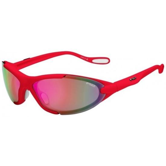 Sportovní brýle R2 AT057C