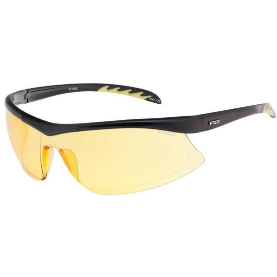 Sportovní brýle R2 AT060A
