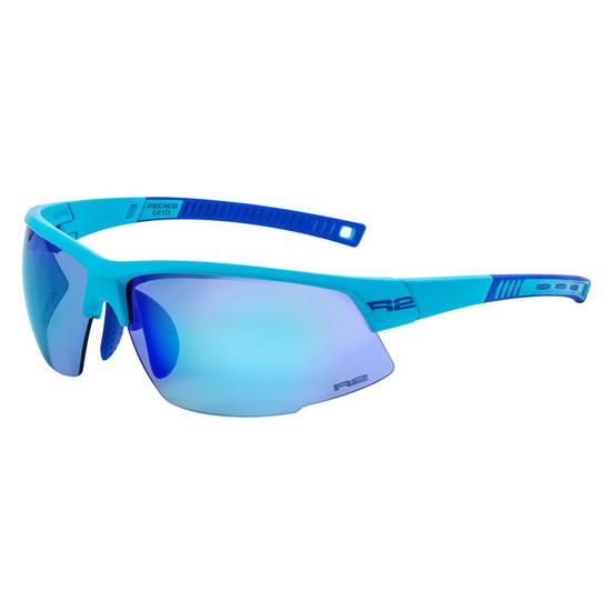 Sportovní sluneční brýle R2 RACER AT063O