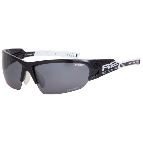 Sportovní sluneční brýle R2 UNIVERSE RX černé AT070
