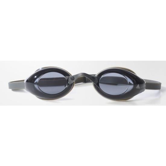 Plavecké brýle adidas Persistar AY2904