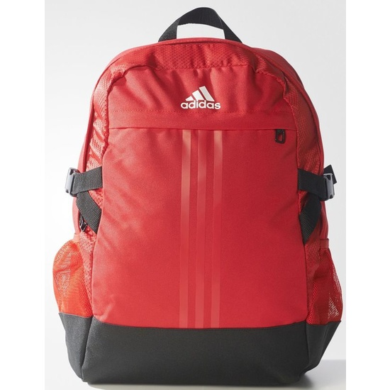 Batoh adidas Power III Backpack M AY5094