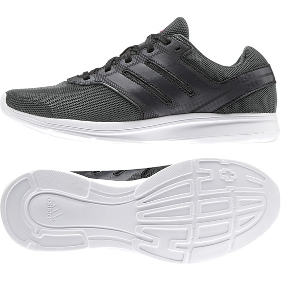 Boty adidas Lite Pacer 3 W B23317