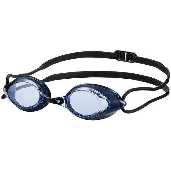Plavecké brýle Swans SRX-N BL