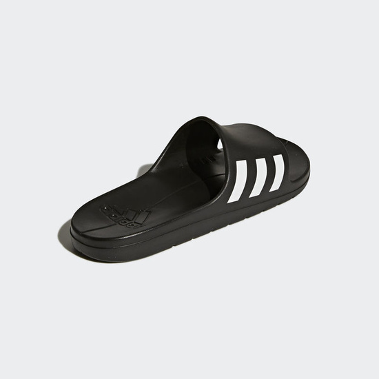 Pantofle adidas Aqualette CG3540