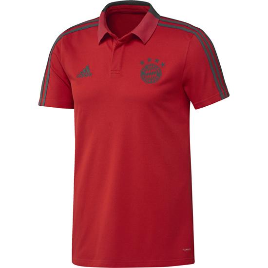 Triko adidas FC Bayern Mnichov CW7280