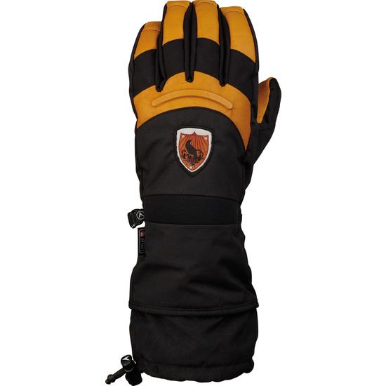 Lyžařské rukavice Dynastar Freeride IMPR DL1MG02-200