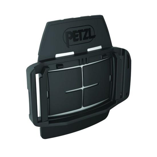 Akumulátor PETZL Pixadapt E78005
