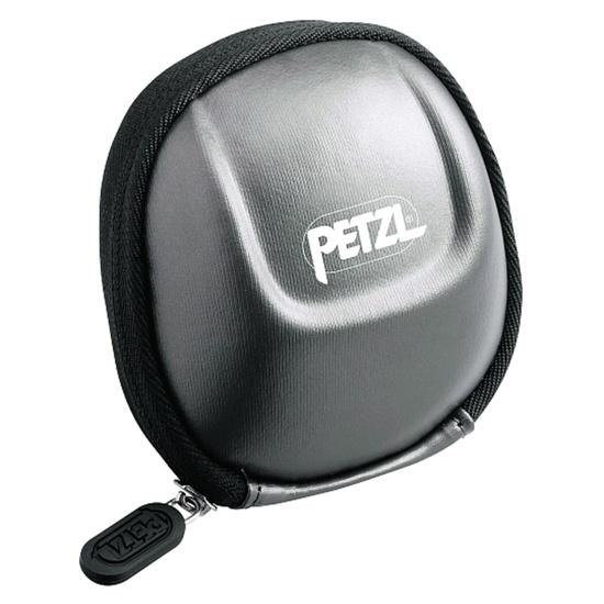Pouzdro Petzl Shell L Poche Tikka 2 E93990