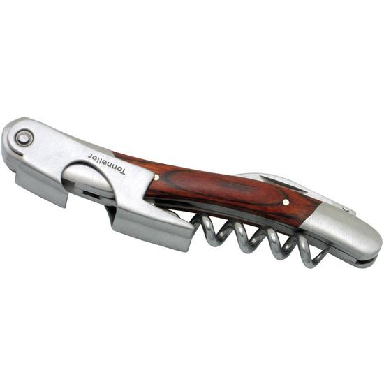 Nůž Baladéo Tonnelier ECO018