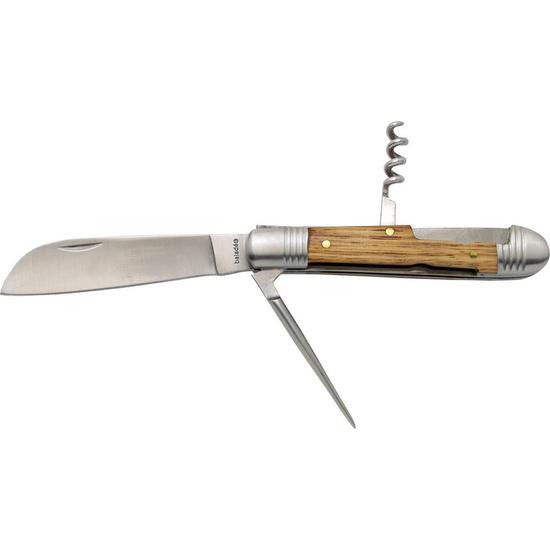 Nůž Baladéo Vigneron ECO048