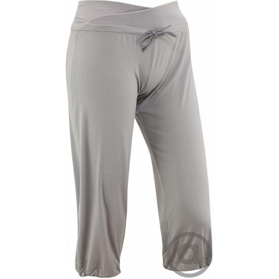 3/4 kalhoty adidas Studio Pure 3/4 Pant G70221