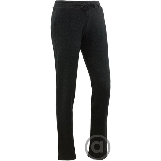 Kalhoty adidas Holi Fle TP G76016