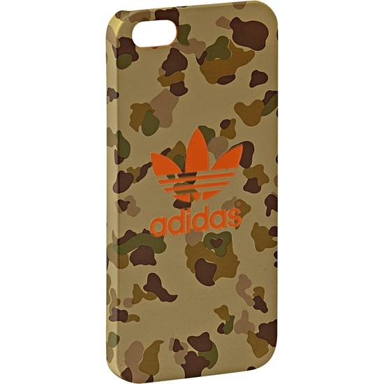 Obal adidas Smart Phone Case G76257