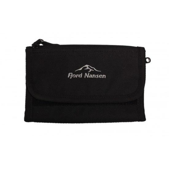 Peněženka Fjord Nansen Heroy 29793