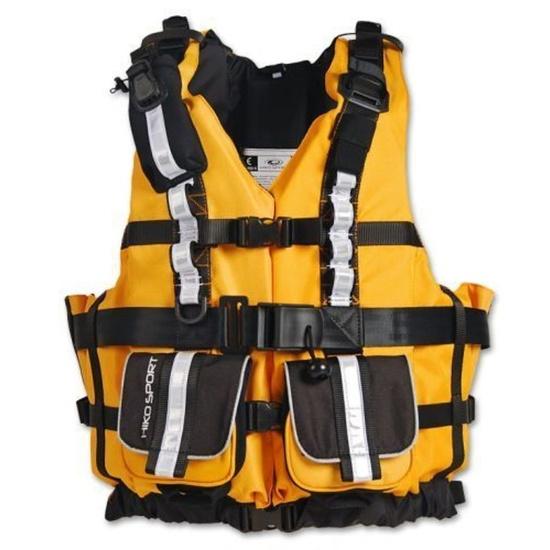 Plovací vesta Hiko sport X-treme Pro 10700