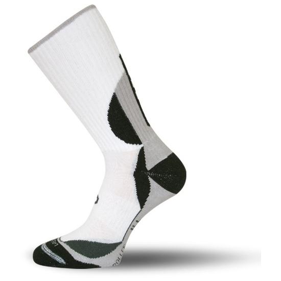 Ponožky Lasting ILL