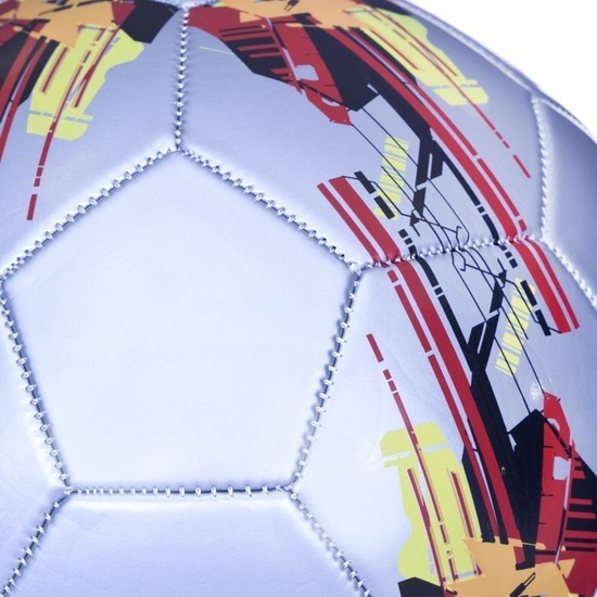 Fotbalový míč Spokey MBALL