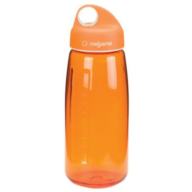 Láhev Nalgene N-Gen 0,7l 2190-1005 orange