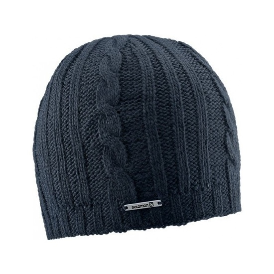 Set Salomon SET BEANIE NECK WARMER 375803