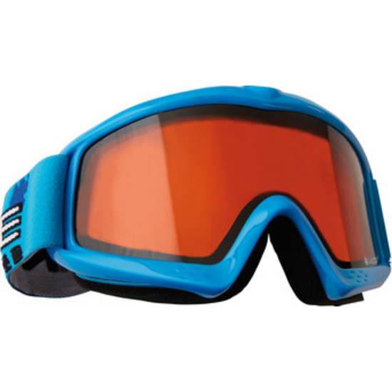 Brýle Lange Team LK1G503