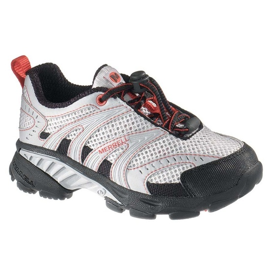 Boty Merrell RTT FLUX JUNIOR 85333