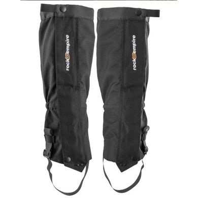 Návleky Rock Empire Gaiters ZAM002.000